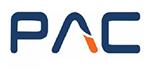 pacdistricentre Logo